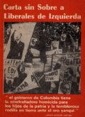 portada_cartas_liberales