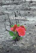 portada_cenizas