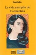portada_constantina