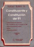 portada_constituyente