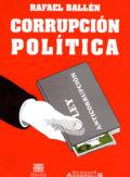 portada_corrupcion