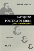 portada_uribe